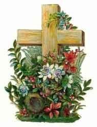 Rimbaud dans Bonheur croix_fleurie